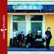 Orsa Nasta Songs
