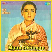 Maan Abhiman Songs