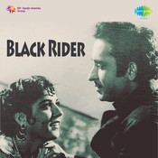 Black Rider Songs