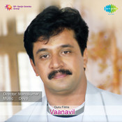 Vaanavil Songs