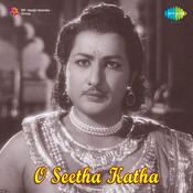 O Seetha Katha Songs
