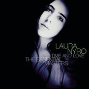 Time & Love And Her Essential Recordings Songs