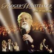 Live in Berlin Songs