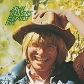 John Denver's Greatest Hits Songs