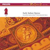Mozart: Mitridate, Rè di Ponto (Complete Mozart Edition) Songs