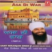 Asa Di War-Part-2 Songs