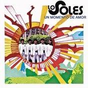 Un Momento De Amor Songs