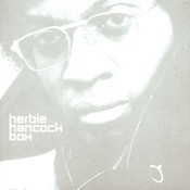 The Columbia Years 76-82 Songs
