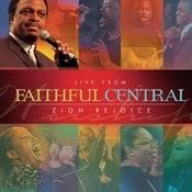 Zion Rejoice Songs