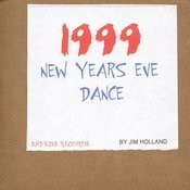 1999 New Year's Eve Dance Songs