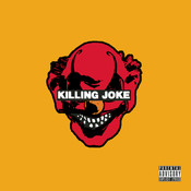 Killing Joke Songs