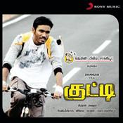 kutty movie hd download 1080p