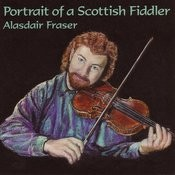 Portrait Of A Scottish Fiddler Songs