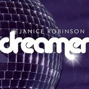 Dreamer 'Remixed V2' Songs