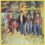 Levantate Las Enaguas Songs