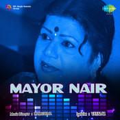 Mayor Nair Songs