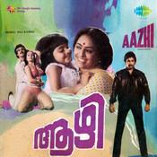 Aazhi Songs