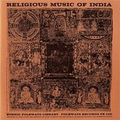 Religious Music Of India Songs