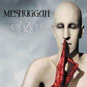 ObZen Songs