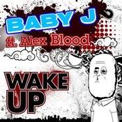 Wake Up (3-Track Maxi-Single) Songs