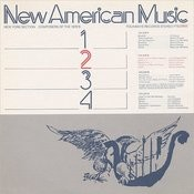 New American Music, Vol.2 Songs