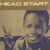 Head Start: With The Child Development Group Of Mississippi Songs