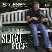 The Sligo Indians Songs