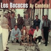 Ay Candela! Songs