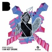 I Am Not Drunk (4-Track Maxi-Single) Songs