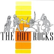 The Hot Rocks Songs