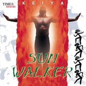 Sun Walker Keiya Songs