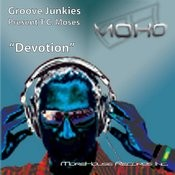 Devotion (GJ's Soulectromental Dub (Instrumental)) Song
