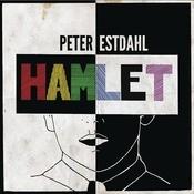 Hamlet Songs