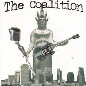 The Coalition Songs