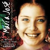 Mexico Lindo Y Querido Songs