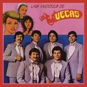 Las Mujeres De Los Muecas Songs
