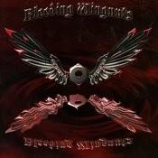 Bleeding Wingnuts Songs