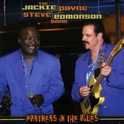 Partners In The Blues Songs