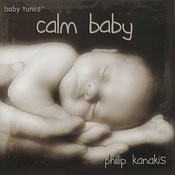 Calm Baby Songs