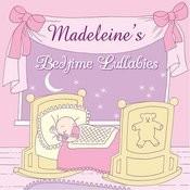 Madeleine's Bedtime Album Songs