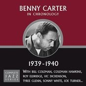 Complete Jazz Series, 1939-1940 Songs