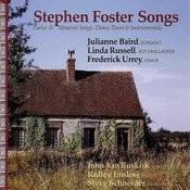 Stephen Foster Songs Songs