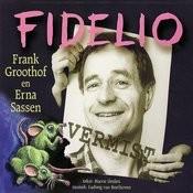Fidelio Songs