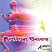 Action Cues Songs