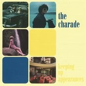 The Charade Songs