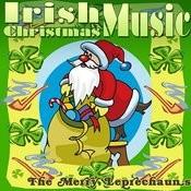 Irish Christmas Music Songs