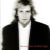 The Very Best of Brian Page Songs