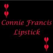 Lipstick Songs