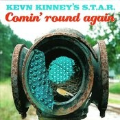 Comin' Round Again Songs