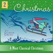 A Most Classical Christmas 2 Songs
